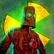 Radiation Island Free 1.2.2