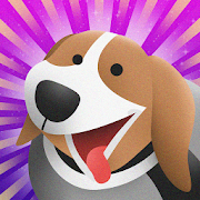 Astrodog - Line Endless Runner 1.5.5