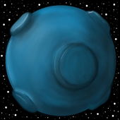 Neutronis - Planet Destruction 1.8