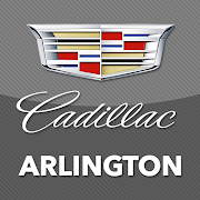 Cadillac of Arlington 4.5.1