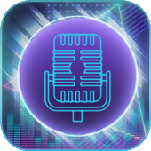 Auto Tune Voice Changer - Singing App 1 3 APK Download - Android
