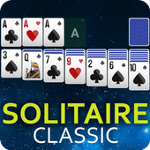 Solitaire 1.4