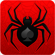 Spider Solitaire 1.5