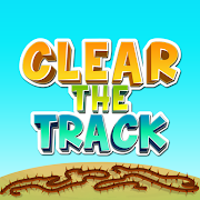Clear the Track 1.0