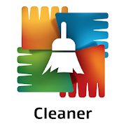 AVG Cleaner – Speed, Battery & Memory Booster 4.10.0