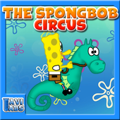 The Spongebob Circus 1.7