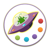 Space Lander w/ mPoint Rewards 4.0