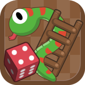 Super Snakes and Ladders 0.4