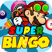 Bingo Super -FREE Game 1.3.4