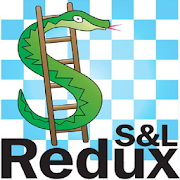 Snakes and Ladders Redux 1.0.18