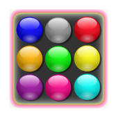 Game Bubble Breaker 2.0.0