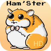Save My Hamster 1.2