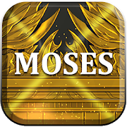 Moses the Freedom Fighter 3.9.8