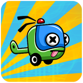 mad helicopter 2.1.2