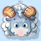 Flying Sheep 2.1.4