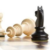 Chess Online 1.22