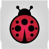 Beetles Gone Wild 2.3