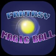 FANTASY MAGIC BALL 1.22