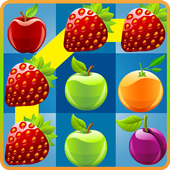 Fruit Legend 2 1.3