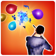 Balloon Shooter 1.0.2