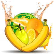 Smash The Fruits 1.2