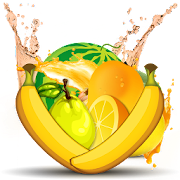 Smash The Fruits 1.0.3