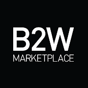 c09741498 B2W Marketplace 1.8.2