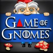 Game of Gnomes 1.1