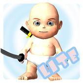 Baby Ninja Lite 1.3