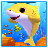 Baby Shark World 1.0.0