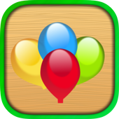 Splash Balloons 1.0.7