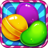 Candy Mania 1.0.4