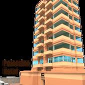 Hotel Simulation 1.0