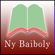 baiboly katolika malagasy
