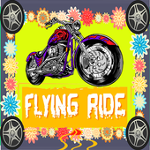 Flying Ride 2
