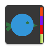 Crazy Color Bird Switch 1.0.1