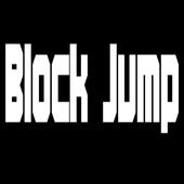 Block Jump 0.0.1