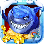 Fish Hunter The Sea Treasures 1.0.3