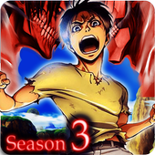 Game Attack On Titan Tips 1.0