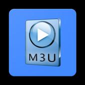 list m3u iptv 1 0 APK Download - Android cats video_players_editors