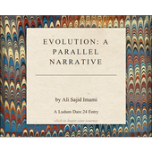 Evolution: Parallel Adventures 1.0