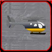 Flap Chopper 1.0