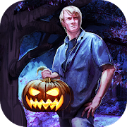 Halloween Survival 1.0