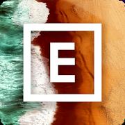 EyeEm - Camera & Photo Filter 7.1.0