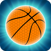 BasketBall Battle 1.0