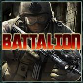 Battalion 1.0