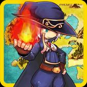 Battle Heroes Revenge 2.0