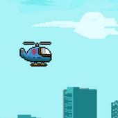 Swing wining chopper 1.0.2