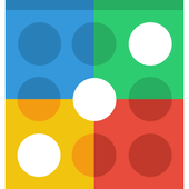 Connect 4 Deluxe Free 2.3.04