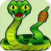 Snake Game for Free 1.3